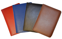SoftCover Journals
